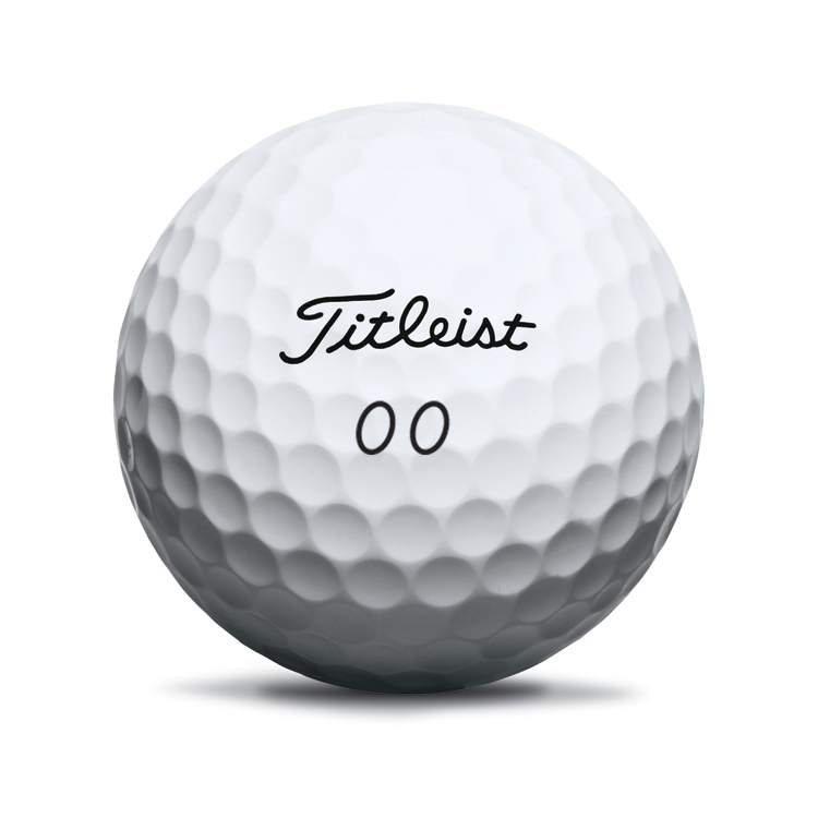 TITLEIST LAUNCHES LIMITED EDITION DOUBLE DIGIT PRO V1 ...