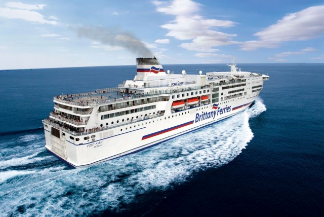 Brittany Ferries launches early booking offer |  | InTheSnow Ski Magazine