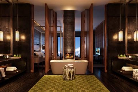 Deluxe_Suite_bathroom_fireplace