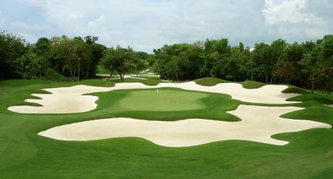 riviera-maya-golf-club