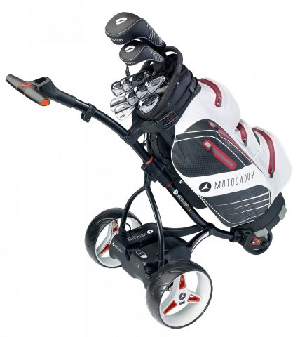 motocaddy-2017-s1-electric-trolley-standard-lithium-[5]-2457-p