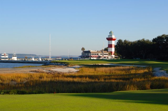 SEA PINES RESORT, SOUTH CAROLINA |  | InTheSnow Ski Magazine