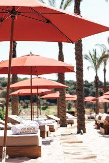 The Beach La Reserva Club 1 MR