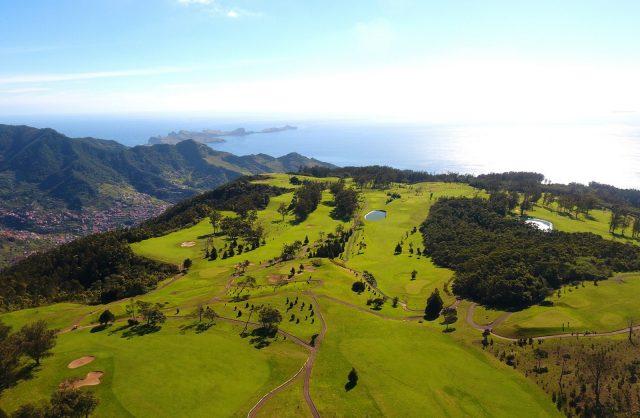 Magnificent Madeira |  | InTheSnow Ski Magazine