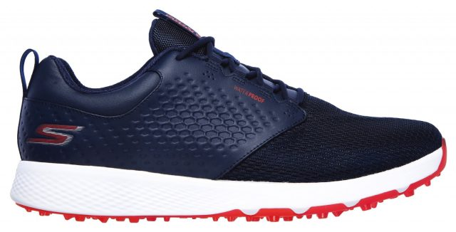 Skechers unveils 2020 golf shoe range | Equipment | InTheSnow Ski Magazine