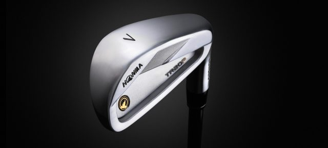Honma launches new Tour Release driver and irons | Equipment | InTheSnow Ski Magazine