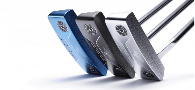 Mizuno unveils M.Craft putter range | Equipment | InTheSnow Ski Magazine