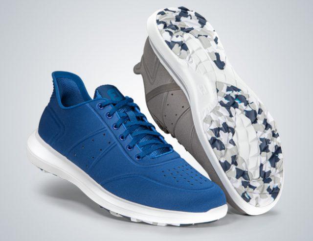 FootJoy launches Flex LE3 spikeless shoe |  | InTheSnow Ski Magazine