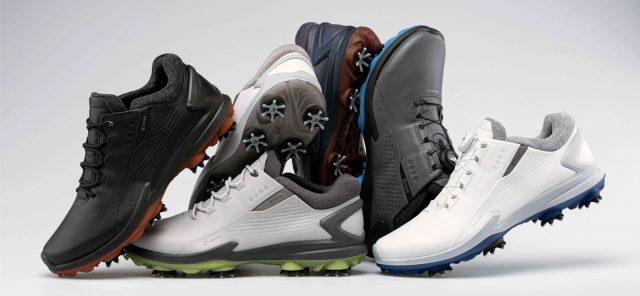 Ecco expands footwear range |  | InTheSnow Ski Magazine