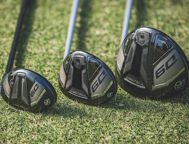 Wilson unveils new D9 range | Equipment | InTheSnow Ski Magazine