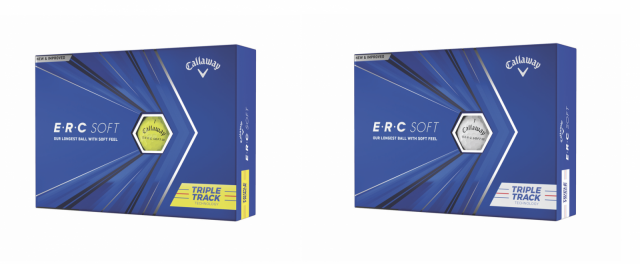 Callaway rolls out ERC Soft upgrade | Equipment | InTheSnow Ski Magazine