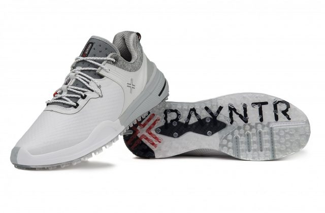 PAYNTR launches into golf shoe market | Equipment | InTheSnow Ski Magazine