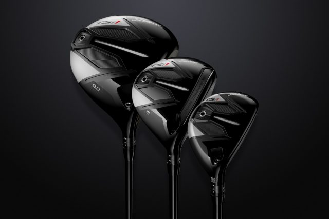 Titleist launches TSi1 metalwoods | Equipment | InTheSnow Ski Magazine