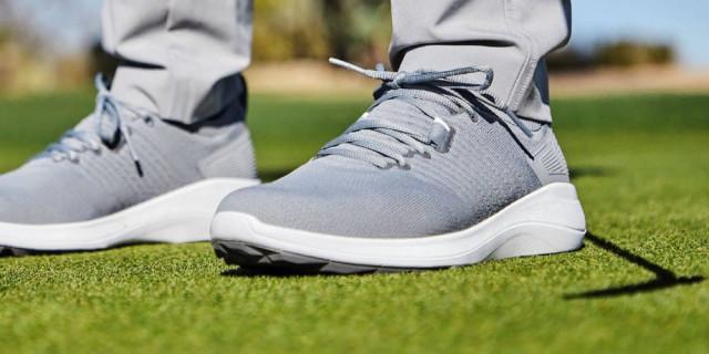 FootJoy unveils comprehensive footwear line up for summer | Equipment | InTheSnow Ski Magazine