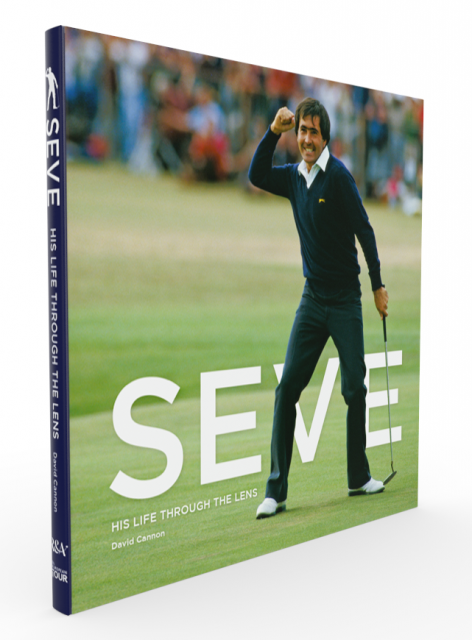 Seve 3D cover cropped -